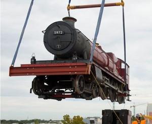 Hogwarts-Express-at-UORlr