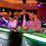 Holland Casino introduceert 'The Experience Zone' voor beginnende spelers