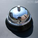Luidruchtige buren grootste ergernis onder hotelgasten