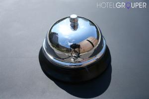 HotelGrouper-Bel