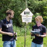 Staatsbosbeheer kiest voor bier- en natuurbeleving in Diemerbos
