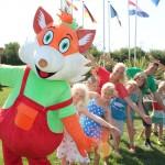 Lancering Lookyclub voor campings in Nederland en Frankrijk