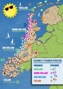 Infographic_SchoonsteStrandenVerkiezing