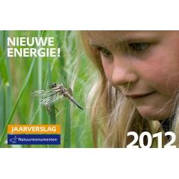 Jaarverslag_natuurmonumenten_2012