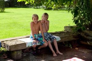 Kids2 klein