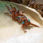 Beste vakantie-accommodaties met zwemparadijs in 7 categorieën