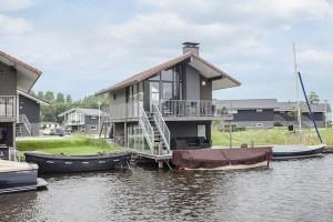 Landal Sneekermeer 001