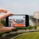 Toeristisch bedrijfsleven loopt achter bij inzet social media