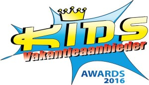 Logo-Kids-Vakantieaanbieder-van-het-Jaar-Awards-kopie