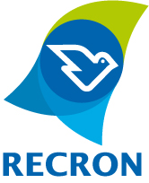 Logo+RECRON+Verticaal_fc
