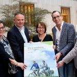 Vier RBT's in Gelderland produceren adviesdocument voor provincie