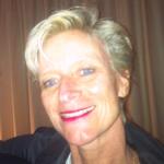 MargarethBleeker