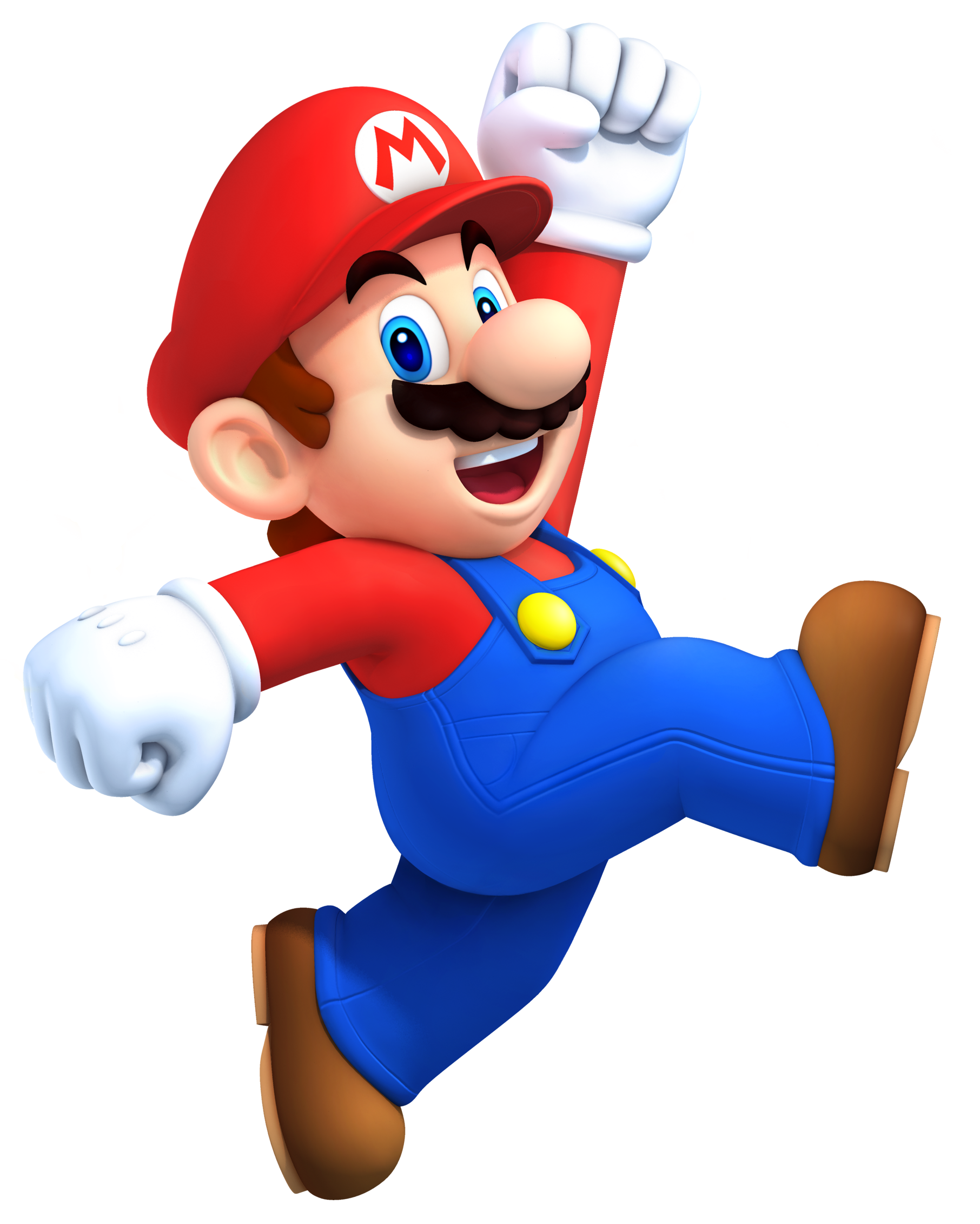 Mario_(New_Super_Mario_Bros._2)[1]