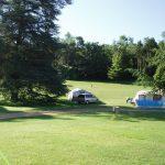 De campingbranche: een carrousel die niet meer stopt met draaien