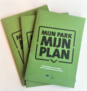 Vakantieparken (op de Veluwe) moeten een keuze maken - Pretwerk - Pretwerk; ondernemend nieuws in recreatie