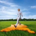 NBTC start met 'Meet Mr Holland' campagne