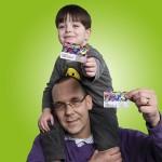 Prijs museumkaart wegens succes verhoogd