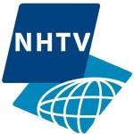 NHTV_NL_LogoFC_zonder_tekst