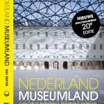 Meer dan 1000 redenen om op stap te gaan in Nederland