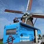 Gastvrij Nederland presenteert agenda voor groei