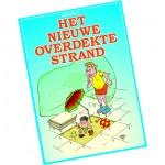 Het nieuwe overdekte strand; inspiratieboek voor activiteiten in zwembaden