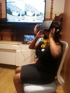 Oculus-Bluewater-Staff