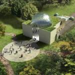 Crowdfunding museumpark Oriëntalis kan nog wel wat steun gebruiken