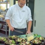 Kwaliteit Food & Beverage belangrijk voor Ouwehands Dierenpark