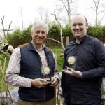 Pairi Daiza en Orchideeën Hoeve mooiste dierentuinen van de Benelux