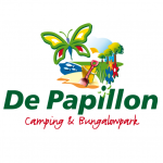 Camping De Papillon wint DCC Europa Preis 2015