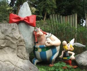 Parc_Asterix-2006-04