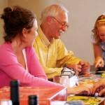 Belvilla ziet groeiende behoefte aan grotere vakantiewoningen