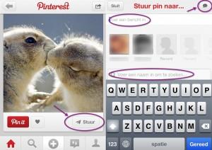 Pinterest-de-laatste-ontwikkelingen-2