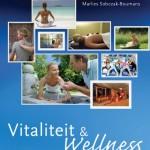 Handboek Vitaliteit en Wellness