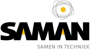 RV Saman FC