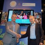 SOS Kinderdorpen speeltuin voor speelplezier in Nederland en ontwikkelingsland
