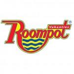 Roompot Vakanties meldt stijging boekingen zomervakanties met 16 procent