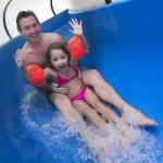 Roompot stimuleert vakantie-gangers om actiever te worden