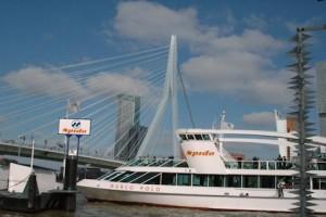 Rotterdam - 016