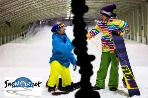 SnowWorld-en-SnowPlanet2