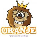 Ontslagen en wintersluiting Speelstad Oranje