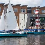 Twee nieuwe Friese hostels voor Stayokay