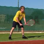 Uitdagingen voor tennis in Nederland in kaart gebracht