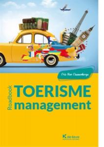 Toerismemanagement