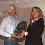 Beeld en Geluid wint ToerNed Award voor Leukste Dagje Uit