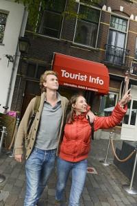 Utrecht Tourist Info - Anne Hamers - 1 MB