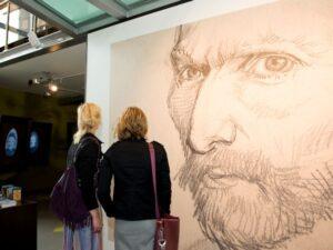 Van Gogh Brabant (Vincentre2)