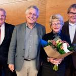 Veenhorst opnieuw verkozen tot beste groepsaccommodatie