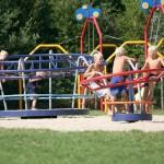 Nieuw speelgebied voor Hemelrijk: Kinderland