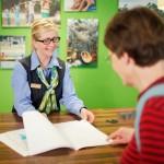 ANWB en Landal Greenparks genomineerd voor titel Klantvriendelijkste Bedrijf